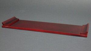 仏具『下須板木製タメ8寸』