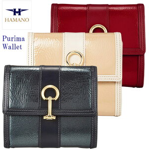 quality design 298c4 b4029 HAMANO 財布の通販・価格比較 - 価格.com