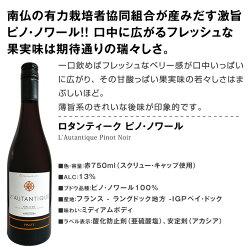 ワイン【送料無料】第97弾!超特大感謝!≪スタッフ厳選≫の激得赤ワインセット12本!