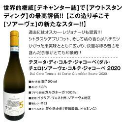 【送料無料】泡、赤、白!ちょっといいワインも入ってます!毎日楽しめる厳選ワイン12本セット!