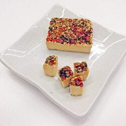 香の蔵ペペロンチーノクリームチーズみそ漬