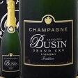 シャンパーニュ・ジャック・ブサン・グラン・クリュ・ブリュット・トラディション辛口 シャンパン 750ml Jacques Busin|スパークリングワイン