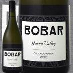 ベルフォード プロデュース ボバー シャルドネ 2015【オーストラリア】【白ワイン】【750ml】【ヴィクトリア州】【辛口】