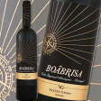 ボアブリサ・ポルトガル・アレンテージョ 2015【ポルトガル】【赤ワイン】【750ml】【ミディアムボディ】【辛口】【ビセンテ・ガンディア】