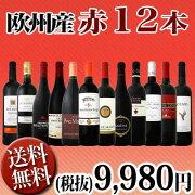 スタッフ 赤ワイン イタリア フランス スペイン ミディアムボディ ボルドー プレゼント ホワイト