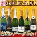 [クーポンで最大2,000円OFF]【送料無料】第109弾!...