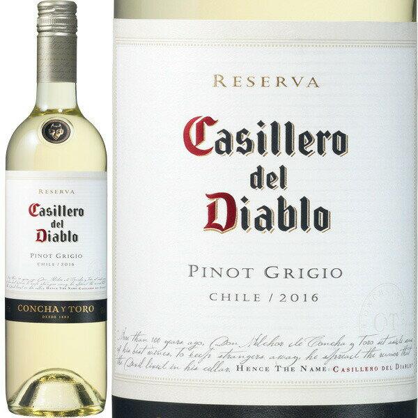 ワイン, 白ワイン