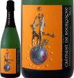 ルー・デュモン・クレマン・ド・ブルゴーニュ・ブリュット【時価50万ワインを産んだ伝説の神様が絶賛した極上スパーク!!】【フランス】【白スパークリングワイン】【750ml】【ミディアムボディ寄りのフルボディ】【辛口】|スパークリング