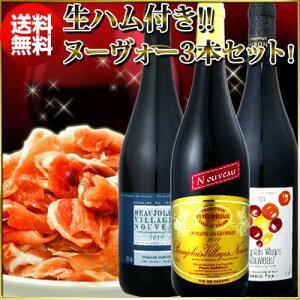 てんこ盛り ヌーヴォー 赤ワイン ボジョレーヌーボー ボジョレー ボージョレー ボジョレーヌーヴォー