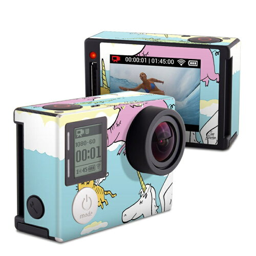 https://thumbnail.image.rakuten.co.jp/@0_mall/kcollection-plus/cabinet/gopro/gph4s-fly.jpg?_ex=500x500