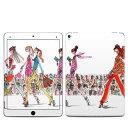 【Decalgirl】Apple iPad Pro9.7/iPad P...
