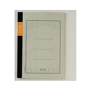 統計ノート 【ライフ】統計ノート B5 N109