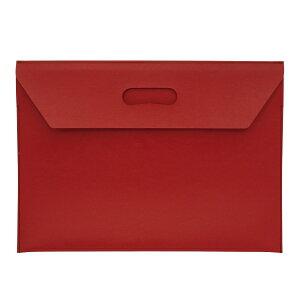 バッグ/ハイタイド 【HIGHTIDE/ハイタイド】flap file bag(フラップファイルバッグ)/hum【...