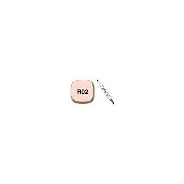 筆記具, マーカー・サインペン  R02 10336002