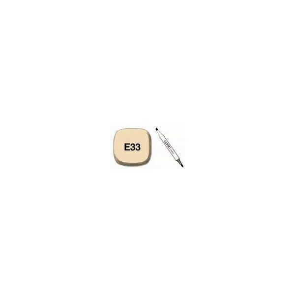 筆記具, マーカー・サインペン .Too E33 10334303