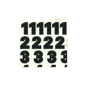 【HERMA/ヘルマ】ラベル #4159(防水シール)【数字】 304159 【あす楽対応】