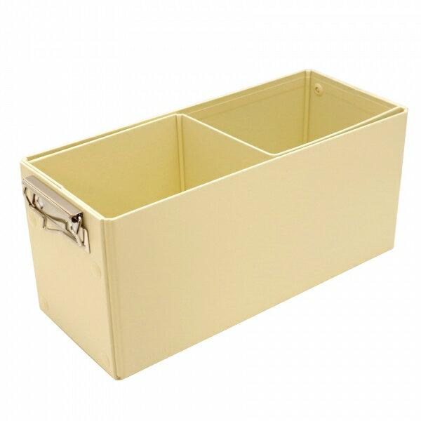 収納用品, マガジンボックス・ファイルボックス TOTONOE TMB0120-C
