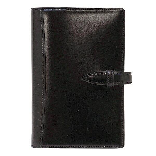 手帳・ノート, システム手帳  19mm 581-10