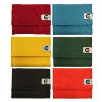 【ヘミングス】corurforWeekendi/コルリ小型財布【ベーシックティール】7982403【あす楽対応】
