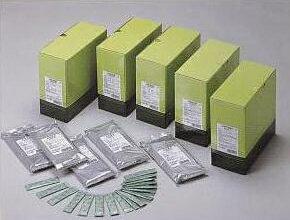 ニキビに効果のある漢方薬「清上防風湯(セイジョウボウフトウ)300包(第2類医薬品)」