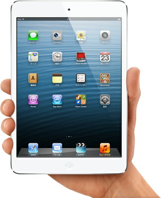 【即納可能!】【ドコモかんたん設定マニュアル付!】【土日祝発送OK】【新品】iPad mini 4G 32...