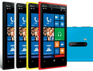 Windows Phoneの次期バージョンの噂