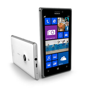 ★LTE対応!!大注目のWindows Phoneが登場!★【新品】NOKIA Lumia 925 Windows Phone 8 LTE版...