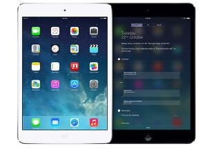 【即納可能!】【かんたん設定ガイド付!】【土日祝発送OK】【新品】2013年新型 iPad mini Reti...