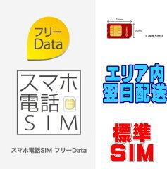 SIMアダプタ4点+SIMカードケース付!メール便速達で最短翌日着可能!【SIMアダプタ+ケース付】...