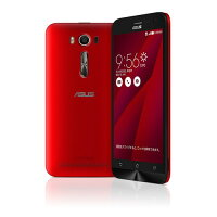ZenFone2Laser16GBZE500KL日本版SIMフリー
