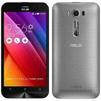 ZenFone2Laser16GB5.0インチZE500KL日本版SIMフリー/ZenFone2LaserZE500KLZenFone2Laser
