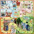 1年のぎょうじすごろくアーテック/知育玩具/幼児向けおもちゃ/ボードゲーム/双六