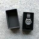 【ポイント20倍】MWC ミリタリーウォッチカンパニー Genuine G10 Watch -BLACK ミリタリー 時計 ブラック メンズ レディース アメカジ