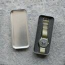 【ポイント20倍】MWC ミリタリーウォッチカンパニー Infantry Watch -European pattern dial (OLIVE) ミリタリー 時計 オリーブ メンズ レディース カジュアル