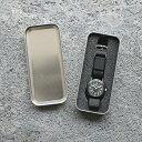 【ポイント20倍】MWC ミリタリーウォッチカンパニー Infantry Watch -BLACK ミリタリー 時計 ブラック メンズ レディース カジュアル