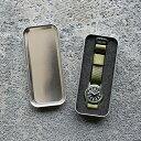 【ポイント20倍】MWC ミリタリーウォッチカンパニー Infantry Watch -OLIVE ミリタリー 時計 オリーブ メンズ レディース