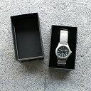【ポイント20倍】MWC ミリタリーウォッチカンパニー Genuine G10 Watch -GRAY ミリタリー 時計 グレー アメカジ メンズ レディース
