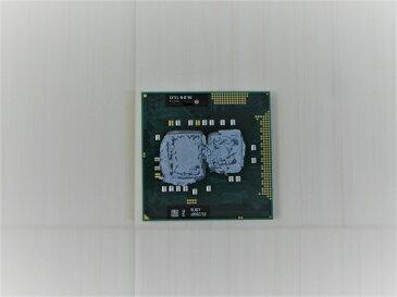 ★中古良品★ノートパソコン CPU:Intel(インテル) Corei5 480M、520M、560M