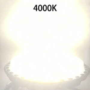 UFO型200W円盤型拡散型LED高天井照明LED投光器消費電力200W32000LMハイベイライト電球色(3000k)〜昼光色(6000k)工場用led高天井灯高天井用照明ペンダントライトダウンライトufo型led高天井灯【2年保証】