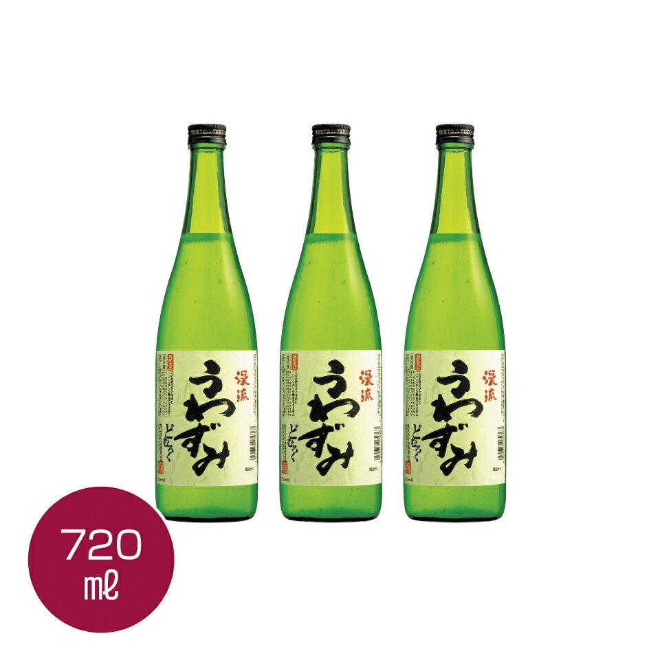 日本酒, その他  720ml3