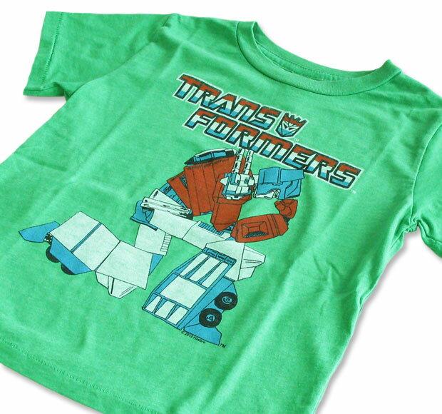 トップス, Tシャツ・カットソー JUNK FOOD TRANSFORMERS T 2