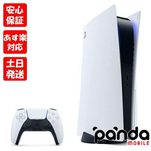 プレイステーション5, 本体  N SONY PlayStation5 CFI-1000A01 SONY PS5 5 PlayStation 4948872415026