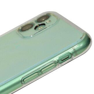 ラスタバナナiPhone11ケースカバーハイブリッドTPU+トライタン極限保護アイフォンスマホケース
