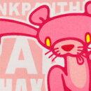 ピンクパンサー