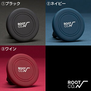 ROOTCO.PLAYCarMount./Magnet/silicon