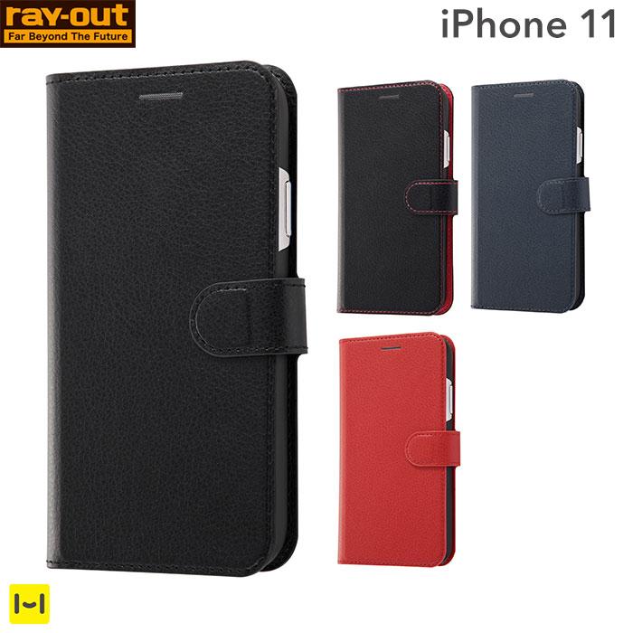 スマートフォン・携帯電話用アクセサリー, ケース・カバー iPhone11 11 iphone 11 iphone