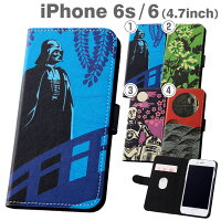 iPhone6s iPhone6 ...