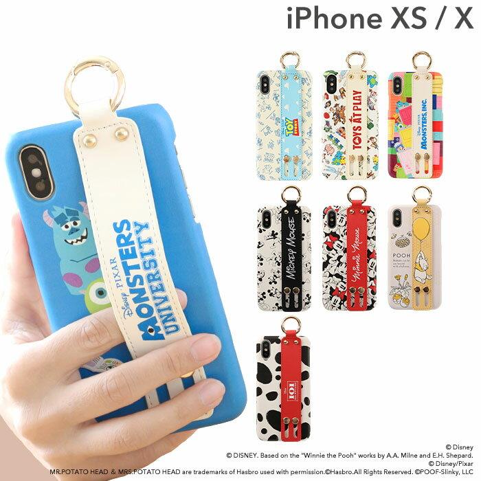 スマートフォン・携帯電話用アクセサリー, ケース・カバー iphonexs iphoneX easty iphone xs x iphonexs x 101 xs xs