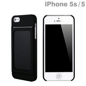 改札でiPhoneをそのままタッチ♪SuicaやPASMOなどのICカード収納できるおしゃれな iPhoneケース...