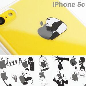 【送料無料】iphone5c ケース アイフォン5c ケース スマホケース スマホカバー iphone5cカバー ...